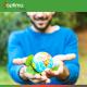 El servicio de limpieza de Optima en colegios públicos y escuelas infantiles de Valencia obtiene las máximas certificaciones en calidad y medioambiente