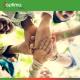 La Comunidad Valenciana y Optima colaboran para fomentar el empleo de personas vulnerables y con diversidad funcional