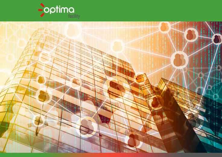 La tecnología y los Smart Buildings como piezas fundamentales para garantizar unos edificios seguros, sostenibles y eficientes
