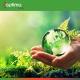 Optima renueva sus máximas certificaciones en Medioambiente, Seguridad y Calidad