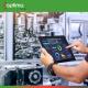Cloudfm, partner de Optima, líder en el mantenimiento predictivo según Gartner
