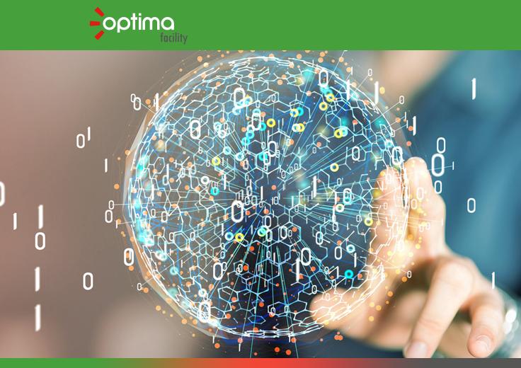 ¿Cómo está transformando el Big Data el sector del Facility Management?